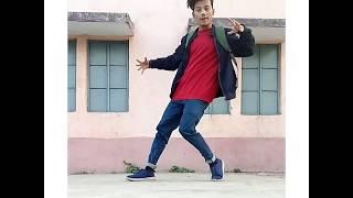 Gambar cover Dil Diyan Gallan   Dance   Tiger Zinda Hai   Salman Khan   Katrina Kaif   Atif Aslam   Anand Newar