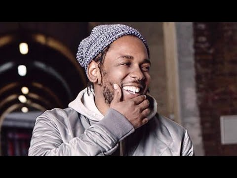 Download Youtube: Kendrick Lamar SET TO BREAK THE BANK WITH NEW PUBLISHING DEAL?!?