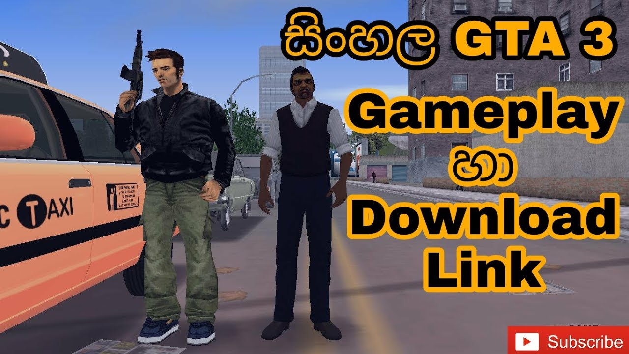 How to install ultimate trainer for gta 3 youtube.