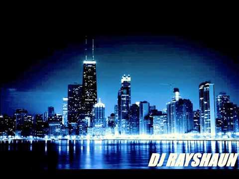 "Yo Gotti x YFN Lucci ""They Like"" (DJ Rayshaun Remastered)"