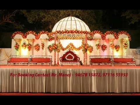 Wedding decorators in gurgaon provide best decoration in gurgaon wedding decorators in gurgaon provide best decoration in gurgaon junglespirit Choice Image