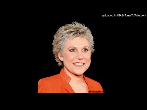 Anne Murray -Take These Chains From My Heart