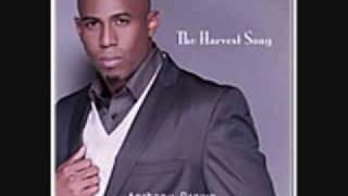 Anthony Brown feat Maurette Brown-Clark - The Harvest Song