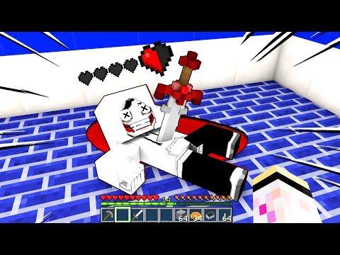 IL KILLER È MORTO!! - Vita su Minecraft #44