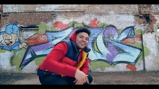 Johnny 2 Phones - Go 2 Phones (Official Video)