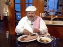The Magic Of Chef Paul - Yummy Roast