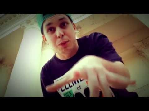 Sonido de la Costa FT El Guachoon - Por que con el -  (Video Oficial) (HD)