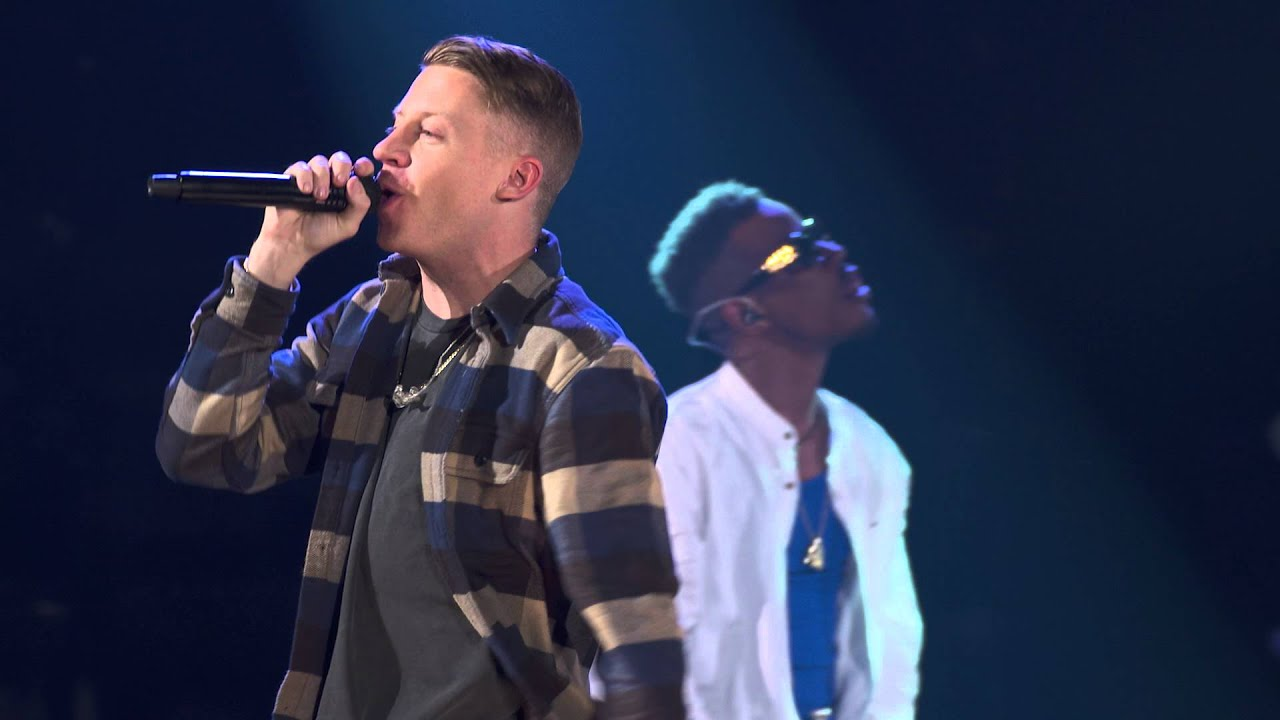 macklemore-ryan-lewis-can-t-hold-us-live-on-the-honda-stage-at-the-iheartradio-la-macklemore-llc
