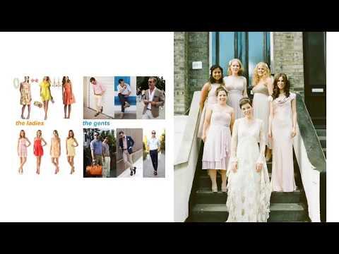 casual-outdoor-wedding-dress-code