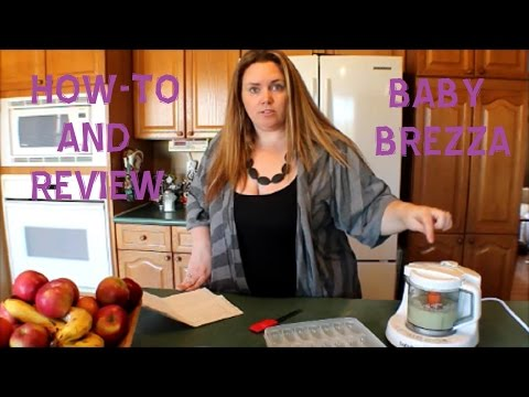 CLOTH DIAPER REVIEW: Alva Baby Diaper Cover & Imagine Prefolds from YouTube · Duration:  17 minutes 1 seconds