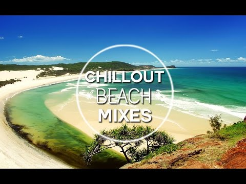 Chillout&Lounge Mixes 2016 HD - Bali Chillout Mix 2016