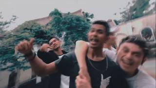 "Lagu Acara Terbaru 2019 ""abu Naik""     Bajawa Rap P"
