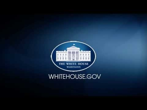 The Bill Payment Government Assistance Program