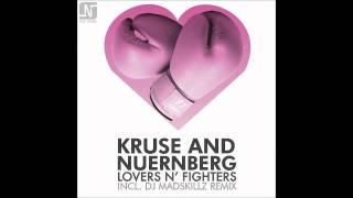 Kruse & Nuernberg - Lovers N