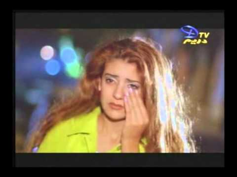 دمعتي ليه - ايهاب توفيق / Dam3ty lih - Ehab Tawfik