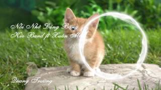 Nỗi Nhớ Đóng Băng - Kio Band ft Xuân Mai [NCS Spectrum]