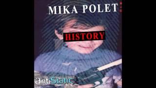 Mika Polet - History (Original Mix)