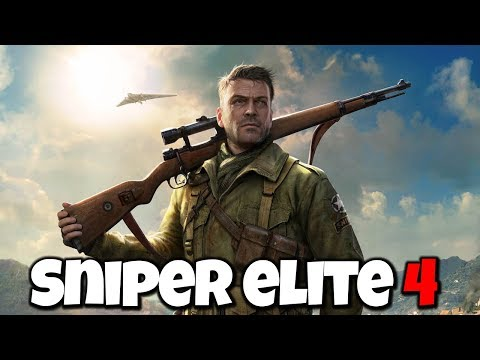 Dann wohl doch kein Update xD || PC 60 FPS || - || PC 60 FPS || Live Gameplay || Call of Duty WWII ||