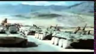 Документальный фильм 'Афганистан'   'ЛенинTv'