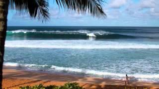 Beyond The Sea - George Benson