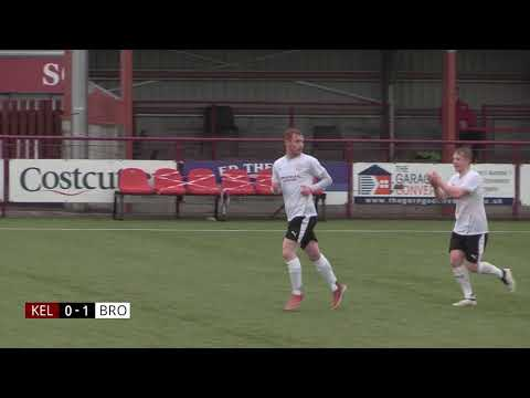 Kelty Hearts Brora Rangers Goals And Highlights
