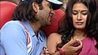 Repeat youtube video Savita Bhabhi & Dhoni: Ep.15 - Comedy Show Jay Hind!