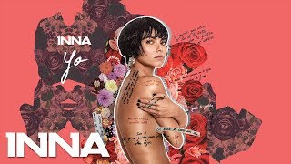INNA - Si, Mama Official Audio