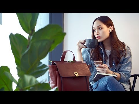 CLEO FASHION AWARDS 2019: Adventure Time with Bil Musa and Fossil | CLEO Fashion | CLEO Malaysia
