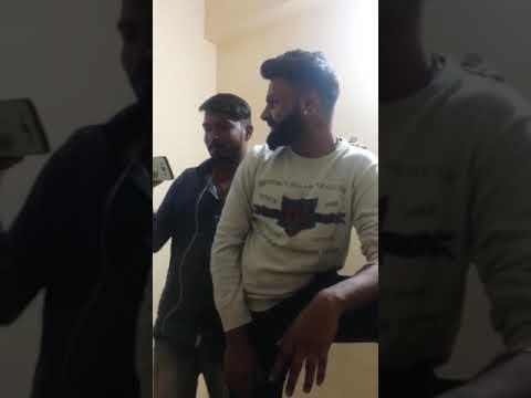 THAR Armaan Maan / Latest Panjabi Song 2017