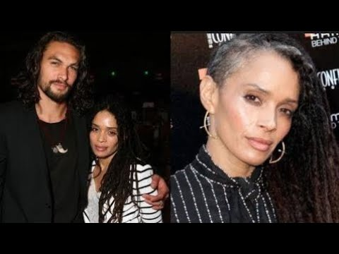 LisaBonet's Young Hubby Tells Unknown Fact About Their Marriage That Many Wouldn't Expect Of Her