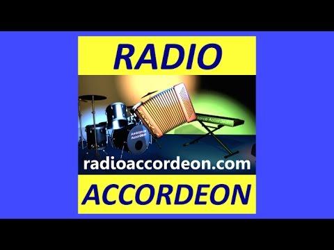 La radio sans pub accord on youtube - Radio accordeon sans pub ...