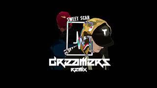 Video Weird Genius - Sweet Scar Ft Prince Husein (Dreamers Remix) download MP3, 3GP, MP4, WEBM, AVI, FLV Agustus 2018