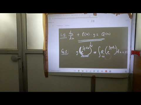Mathematics-II (Unit-2) Revision