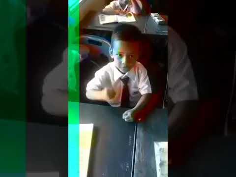 viral !! lagu bola johor