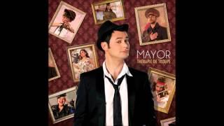 Mayor - My Major Company thumbnail