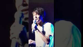 吉田 栄作(よしだ えいさく、1969年1月3日[1] - )は、日本の俳優、歌...