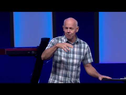 Learn How To Pray Prayers That Work with Tom Holladay