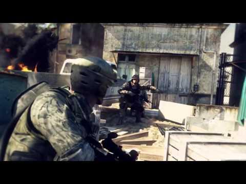 Special Force 2: S.K.I.L.L. Trailer