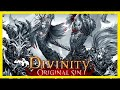 Divinity: original sin 2 multiplayer & game master review by BuzzFresh News