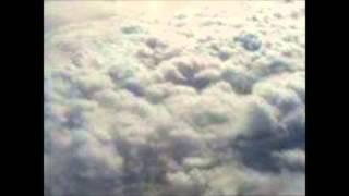 オリジナル曲『アルタイの風』