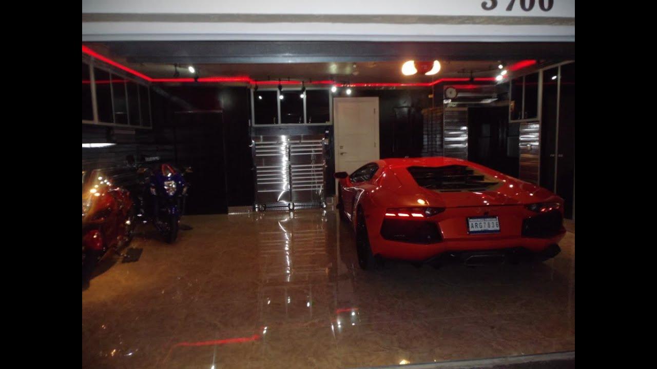 Garage Remodel garage renovation | desoto acres | sarasota, florida | 34234 - youtube