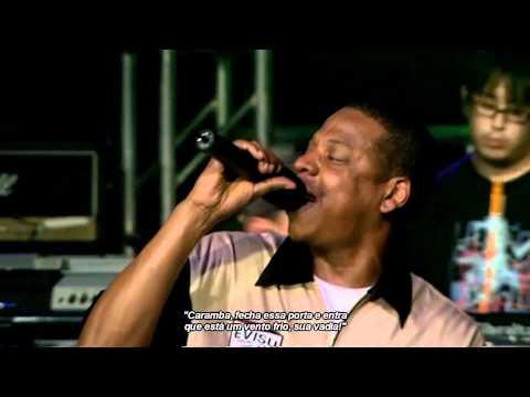Linkin Park e Jay-Z - Jigga What/Faint | Legendado em pt-BR