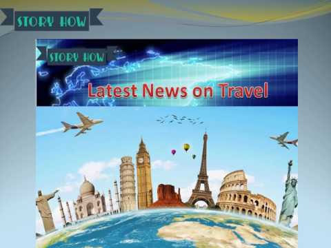 Latest World Entertainment News in hindi ! Storyhow