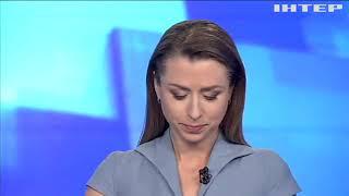 Подробности  выпуск за 14.09.2020 Новости 12:00