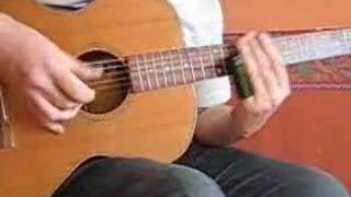 Play Paddlin' Madeline Blues
