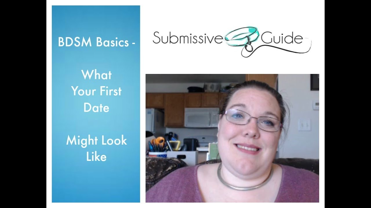 submissive dating samleje youtube