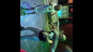 Детское диско .Oтель  Golden 5 City  Emerald, октябрь 2016, Хургадa,  Египет(, 2016-11-09T20:50:15.000Z)