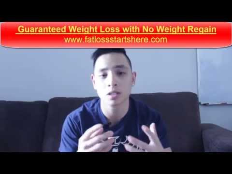 Optifast Diet Shakes Reviews - Why People Fail On Optifast | Find Out How You Can Succeed