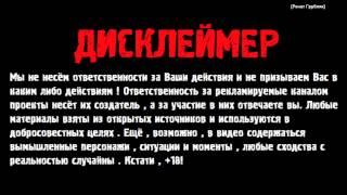 ВОЕННЫЙ ФИЛЬМ 2017 ВЗОРВАЛ ЮТУБ!   МАКС   Русские военные фильмы 2017, военные с