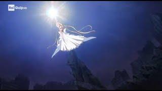 Sailor Moon La Salvatrice [ITA] | Sailor Moon Crystal Season 3